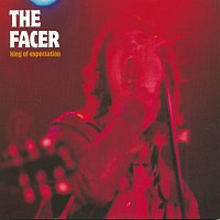 The Facer – King Of Expectation