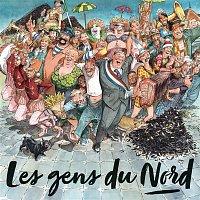 Alain Souchon – Les gens du Nord