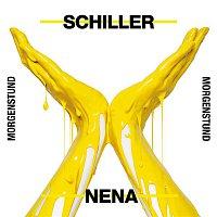 Schiller & Nena – Morgenstund