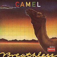 Camel – Breathless