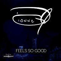 Dionne Warwick – Feels So Good