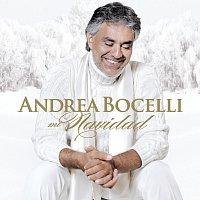 Andrea Bocelli – Mi Navidad [Remastered]