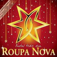 Roupa Nova – Natal Todo Dia