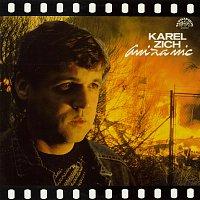 Karel Zich, Flop – Ani za nic