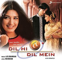A.R. Rahman – Dil Hi Dil Mein (Original Motion Picture Soundtrack)