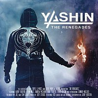 Yashin – The Renegades