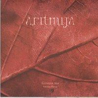 Aritmija – Gonilna sila