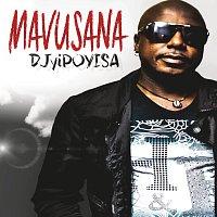 Mavusana – Djyipoyisa