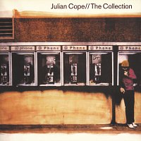 Julian Cope – The Collection