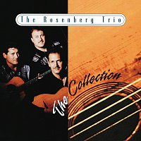 Rosenberg Trio – The Collection