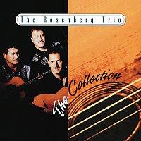 Rosenberg Trio – The Collection