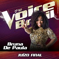 Bruna de Paula – Juízo Final [Ao Vivo No Rio De Janeiro / 2019]