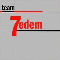 Team – 7edem
