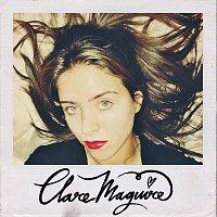 Clare Maguire – Clare Maguire