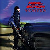 Neal Schon – Vortex