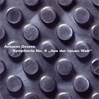 """Přední strana obalu CD Special Edition: Dvorak: Sym. No. 9 """"Aus der neuen Welt"""""""