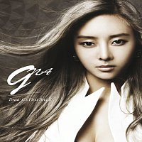 G.NA – Draw G's First Breath