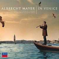 Albrecht Mayer, New Seasons Ensemble – In Venice