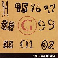 Gigi – The Best Of Gigi
