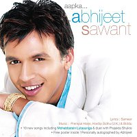 Abhijeet Sawant – Aapka... Abhijeet Sawant