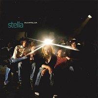 Stella – Kuuntelija