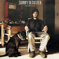 Sammy Decoster – Tucumcari