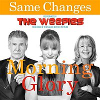 The Weepies – Same Changes
