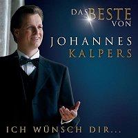 Johannes Kalpers – Ich wunsch dir ...