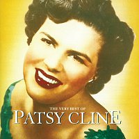 Patsy Cline – The Very Best Of Patsy Cline