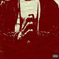KennyHoopla, Travis Barker – SURVIVORS GUILT: THE MIXTAPE//