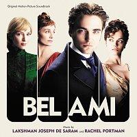 Lakshman Joseph De Saram, Rachel Portman – Bel Ami [Original Motion Picture Soundtrack]