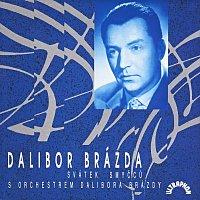 Orchestr Dalibora Brázdy – Svátek smyčců s Orchestrem Dalibora Brázdy