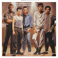 The Boomtown Rats – In The Long Grass
