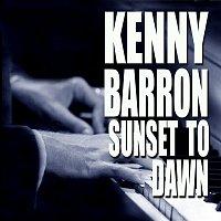 Kenny Barron – Sunset To Dawn