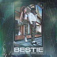 Bhad Bhabie – Bestie (feat. Kodak Black)