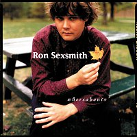 Ron Sexsmith – Whereabouts