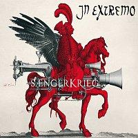 In Extremo – Sangerkrieg