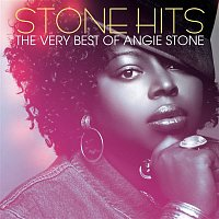 Angie Stone – Stone Hits: The Very Best Of Angie Stone