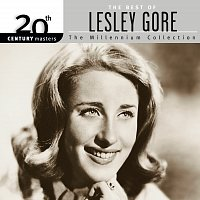 Lesley Gore – 20th Century Masters: The Millennium Collection: Best Of Lesley Gore