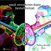 Armin Rosin, Sudwestdeutsches Kammerorchester, Leitung: Vadislaw Czarnecki – Armin Rosin - Portrait