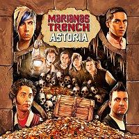 Marianas Trench – Astoria [Instrumental]