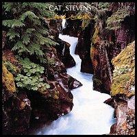 Yusuf, Cat Stevens – Back to Earth