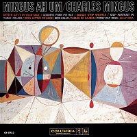 Charles Mingus – Ah Um