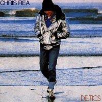 Chris Rea – Deltics