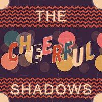 The Shadows – Cheerful