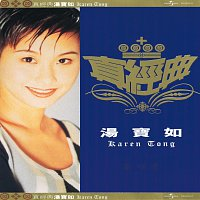 Karen Tong – Zhen Jin Dian - Karen Tong