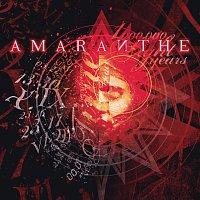 Amaranthe – 1.000.000 Lightyears