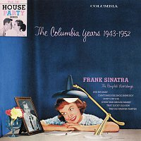 Frank Sinatra – The Columbia Years (1943-1952): The Complete Recordings: Volume 10