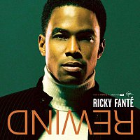 Ricky Fante – Rewind