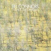 Bill Connors – Theme To The Gaurdian